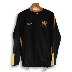 Junior Training Top
