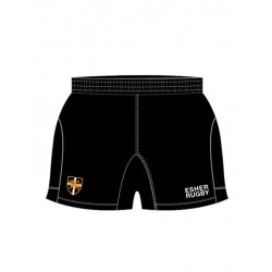 Youth - Pro Rugby Shorts
