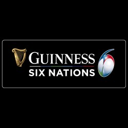 6 Nations 2021 - Round 5...