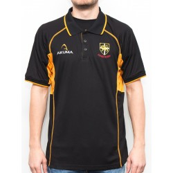 Polo Shirt - Junior