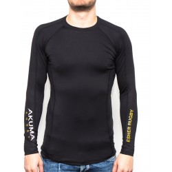Baselayer Junior