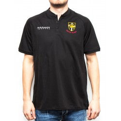 Junior Technical Polo Shirt...