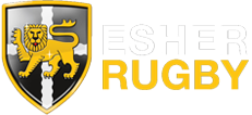 Esher Rugby Shop